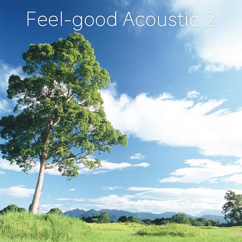 Feel-good Acoustic 2