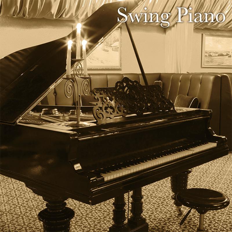 Swing Piano