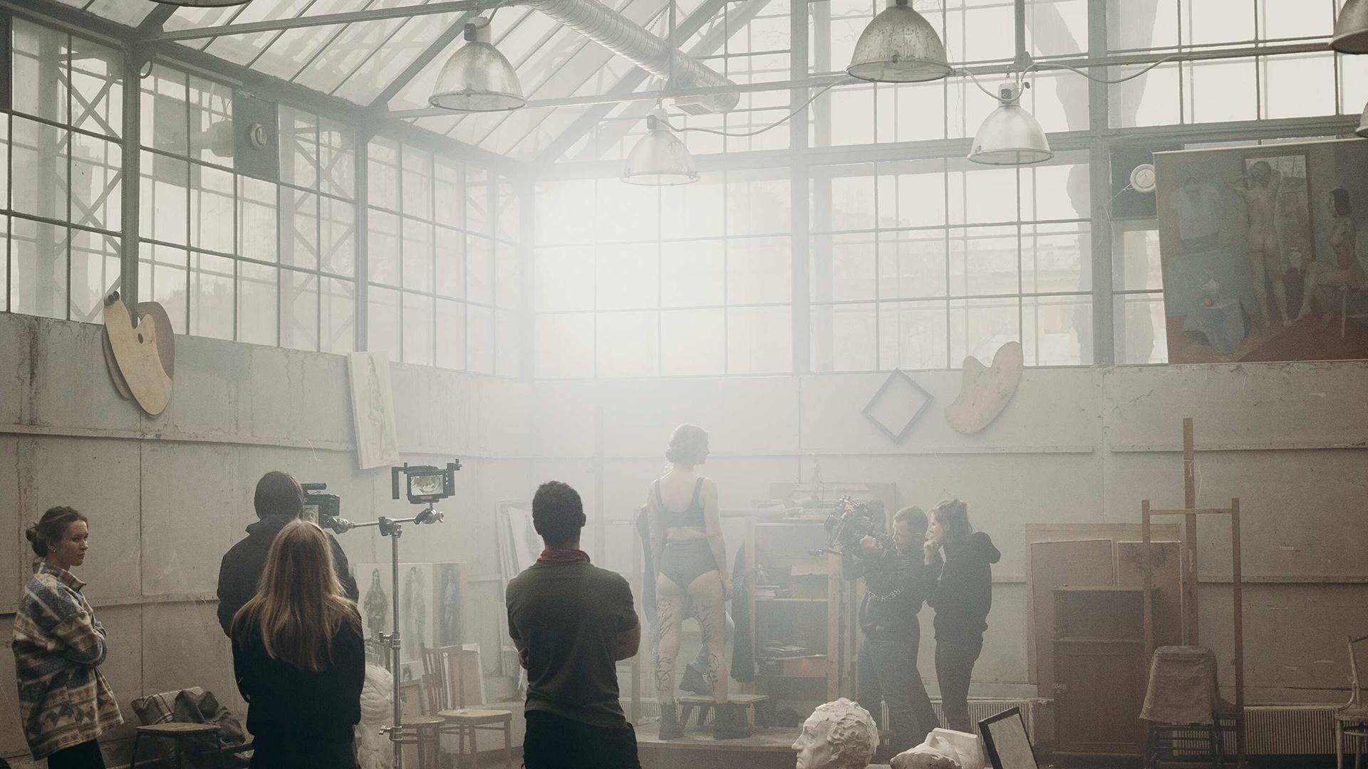 Lighting Tricks for Guerilla Filmmaking