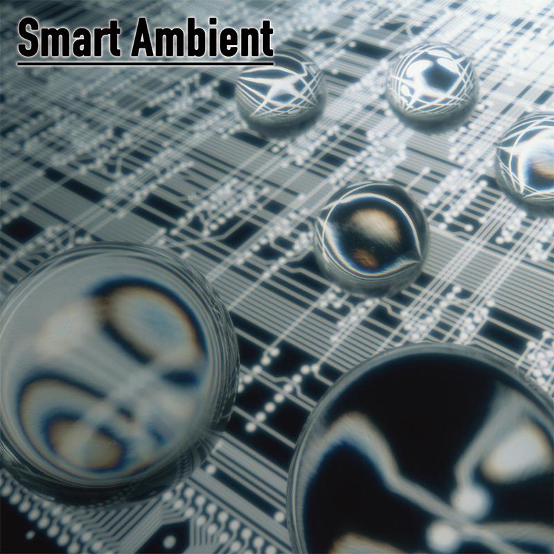 Smart Ambient