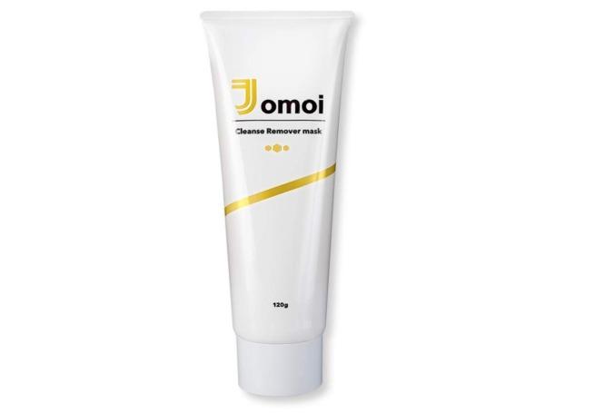 Jomoi (ジョモワ)除毛クリーム