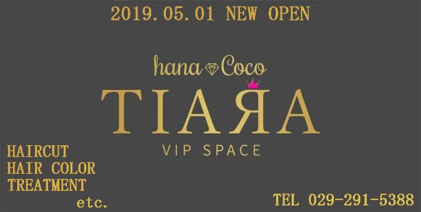 hanaCoco+plus(ナハココプラス)