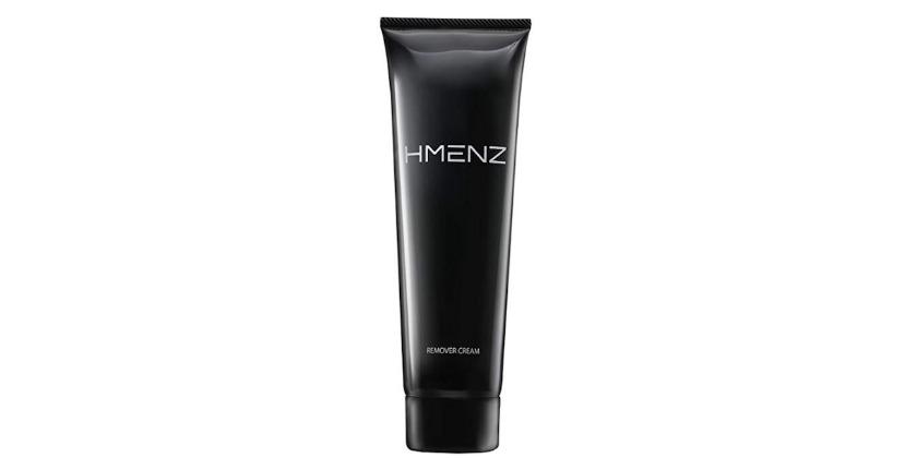 HMENZ 除毛クリーム