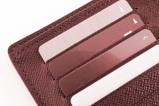 メンズTBCの脱毛料金の支払い方法