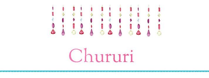 Chururi(チュルリ)
