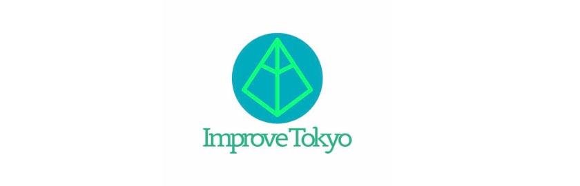 Improve Tokyo