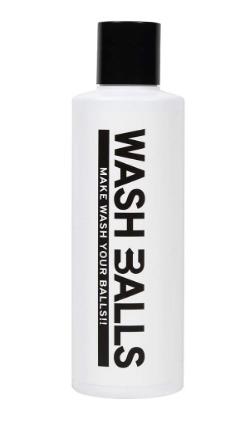 WASHBALLS(ウォッシュボールズ)