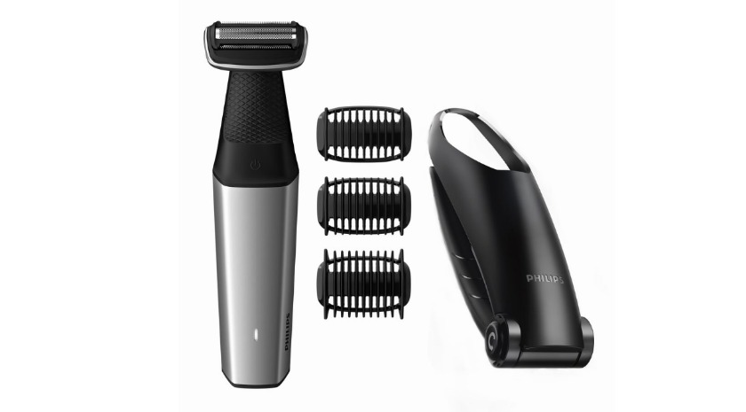 PHILIPS(フィリップス) Bodygroom series5000 BG5020/15