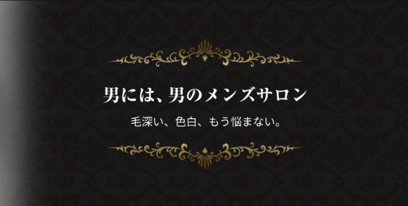 2.Luxy Bronze