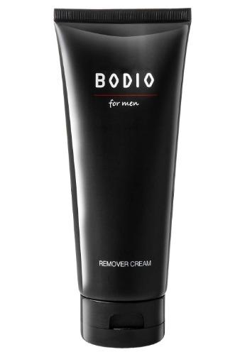 【医薬部外品】BODIO メンズ 薬用リムーバークリーム 除毛クリーム