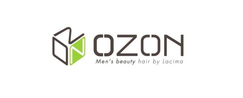 OZON(オゾン)