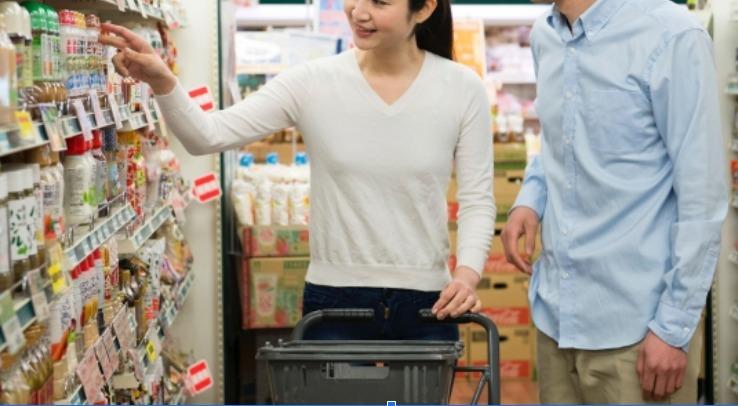 市販で買えるパイナップル豆乳ローション8選