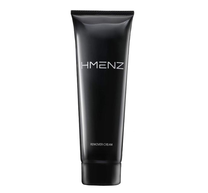 HMENZ(メンズ) 除毛クリーム