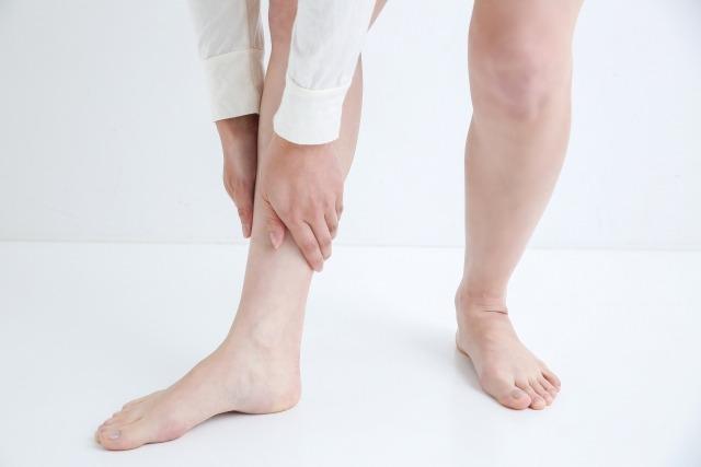 足や腕を脱毛して清潔感を演出しよう!