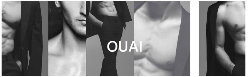 OUAI(オーアイ)