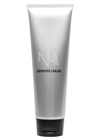 除毛クリーム「NULL メンズ薬用リムーバークリーム」