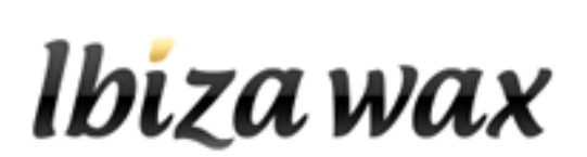Ibiza Wax 東京新宿店
