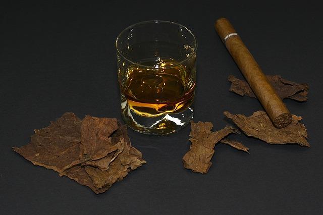 ⑪喫煙をやめる