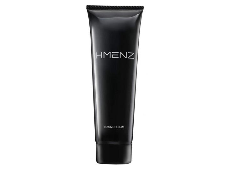 イルミルド製薬 HMENZ 除毛クリーム