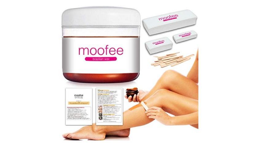 mofee