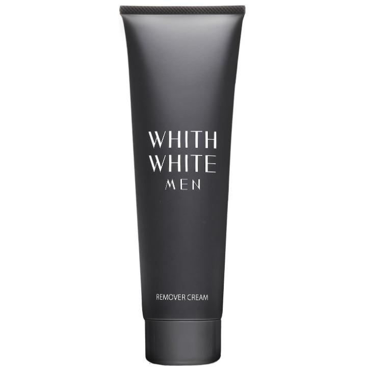 フィスホワイト除毛クリーム