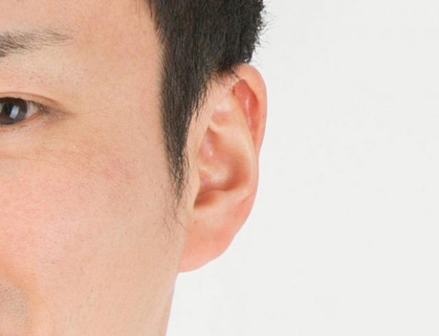 耳毛カッターの選び方