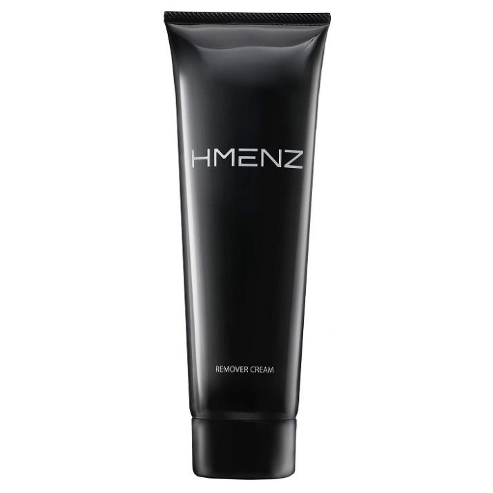 HMENZ除毛クリーム Amazon