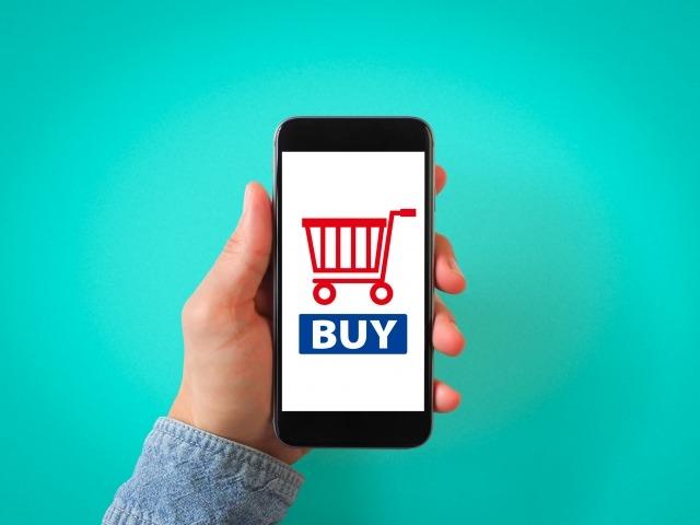 ゼロファクターの効果を試したい!購入法や買い方の感想