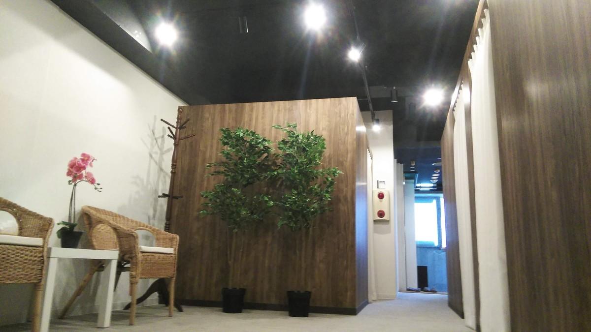神戸店オープンしました。