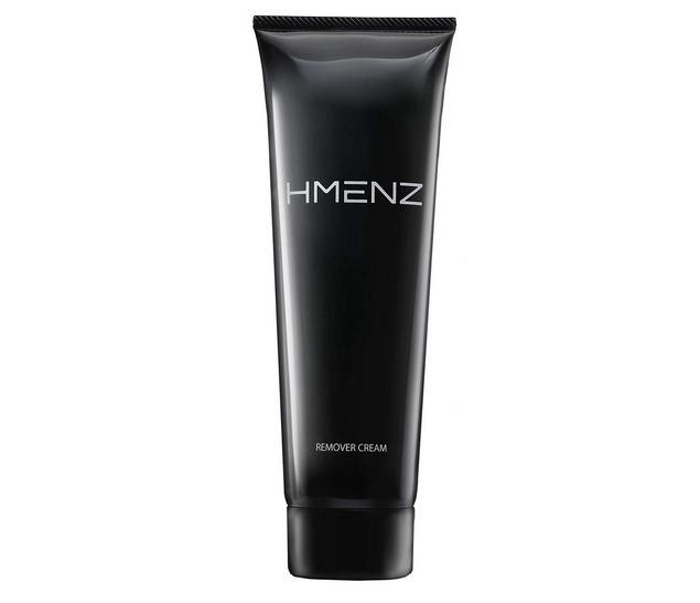 HMENZ メンズ 除毛クリーム