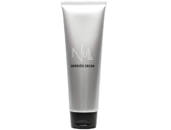 NULL メンズ除毛クリーム