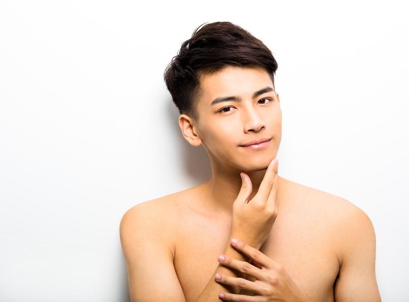 ゴリラクリニックは効果的な脱毛ができる