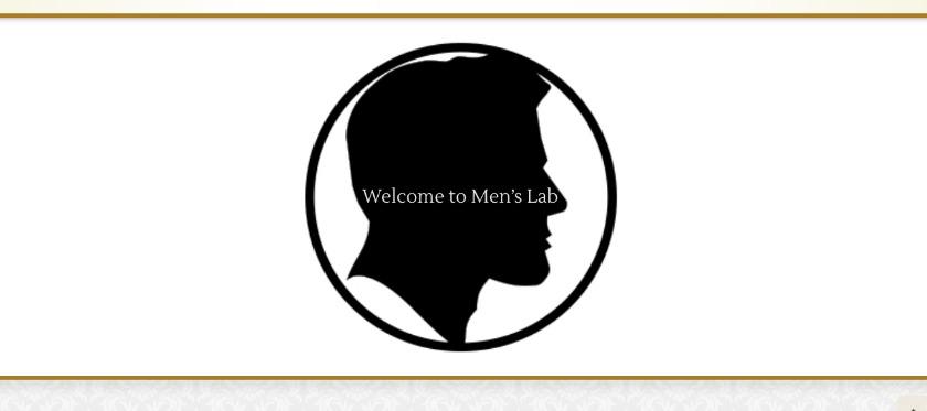 Men's Lab(メンズラボ) 黒崎店・小倉馬借店
