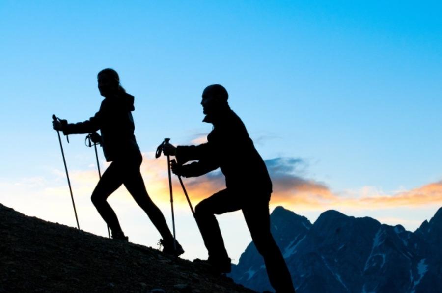 登山好きに刺さる映画10選!洋画から邦画までおすすめ作品を紹介!