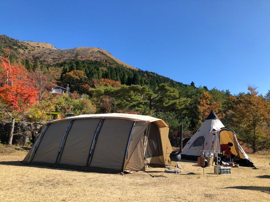 サバティカルのテント「アルニカ」が人気!設営方法やサイズをチェック!