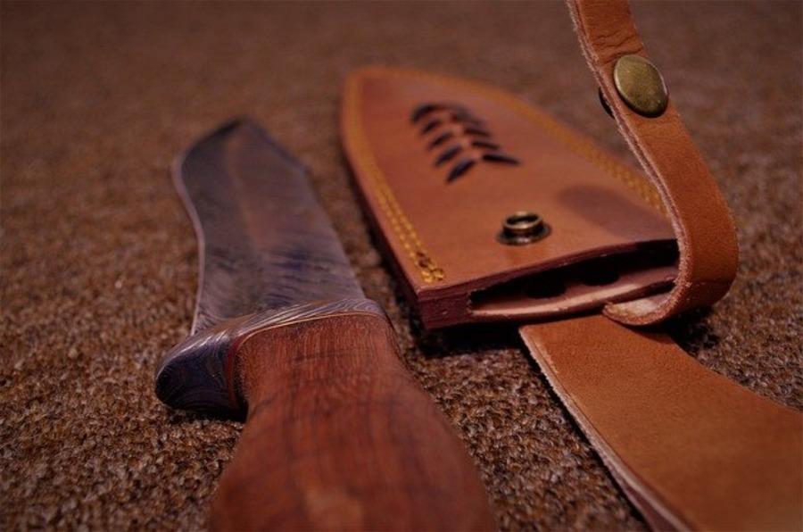 モーラナイフの研ぎ方は?上手に研ぐコツやシャープナーの選び方も!