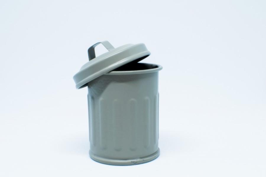 キャンプにおすすめのゴミ箱12選!ふた付きや折りたたみできるアイテムも