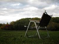 腰痛持ちにおすすめのアウトドアチェアは?腰に優しい椅子を厳選紹介