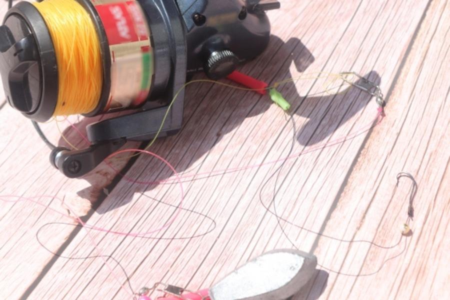 飛ばしウキでアジング・メバル釣りを楽しもう!仕掛けの作り方は?