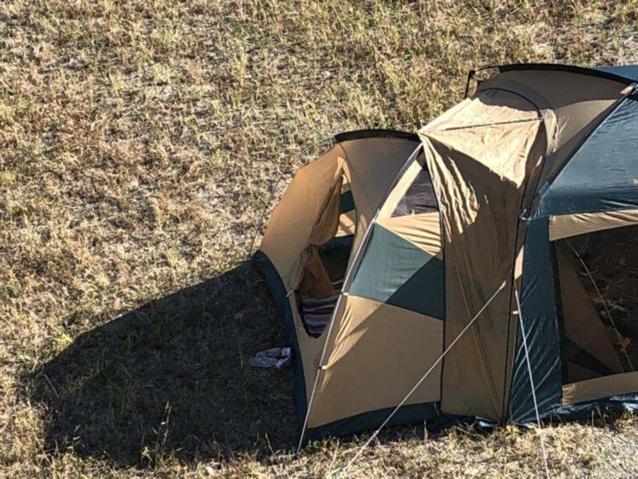 サーカスTCは冬キャンプにおすすめ!おすすめの理由とデメリットも