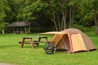 富津公園キャンプ場は予約不要のキャンプ場!口コミや料金は?