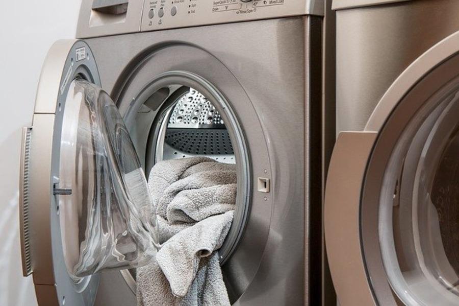 洗濯マグちゃんの自作方法を伝授!手作りネットの効果のほどは?