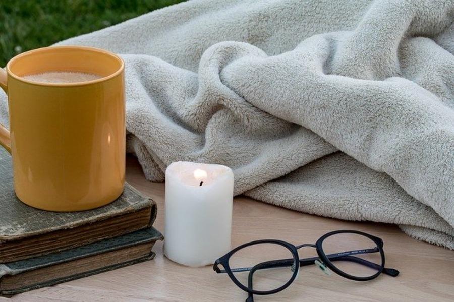 ドンキホーテの電気毛布「電気かけしき毛布」が人気!値段や口コミは?