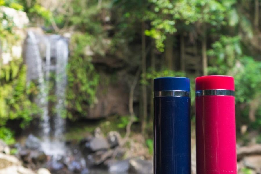 登山におすすめの水筒16選!大容量・保温性に優れた人気アイテムも