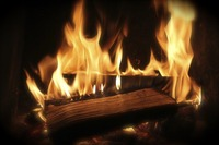 フォールマウンテンの焚き火台の魅力に迫る!価格や購入方法は?
