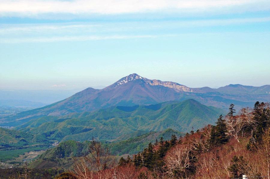 裏磐梯「銅沼」の景色に感動!登山・トレッキングにおすすめ