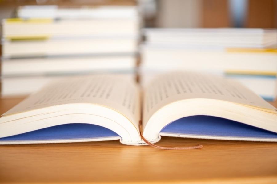 キャンプ本で予習しよう!初心者向けのおすすめブック25選!