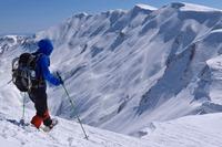 K2はエベレストよりも難易度が高いと言われている山!登山ルートは?