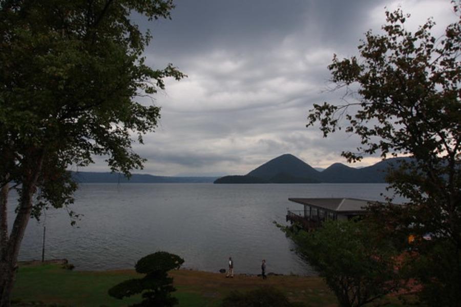 グリーンステイ洞爺湖はこんなところ!詳細と魅力に注意点も紹介!