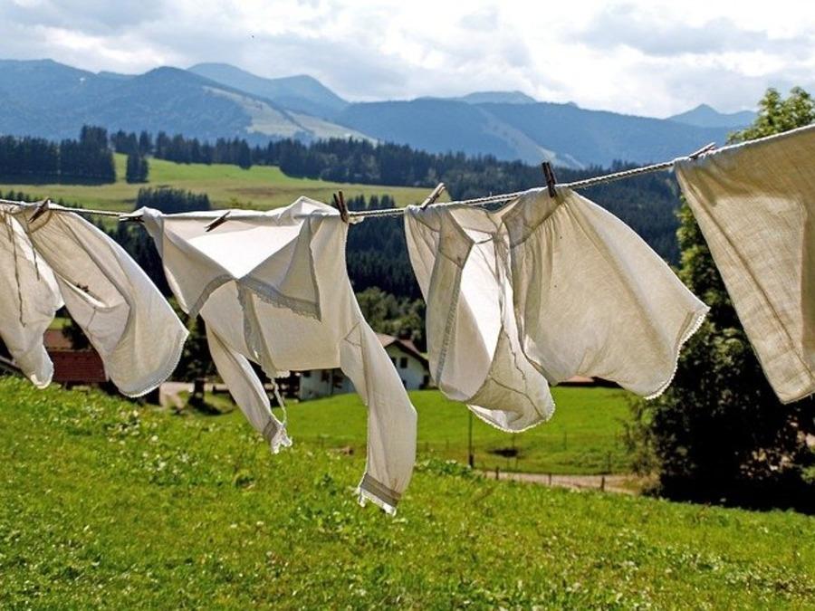 ゴアテックスの洗濯頻度はどれくらい?洗剤や手入れ方法もチェック